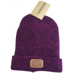 Bonnet bonnet Heroic Nation shop fushia fuchsia