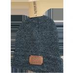 Bonnet bonnet Heroic Nation shop gris grey